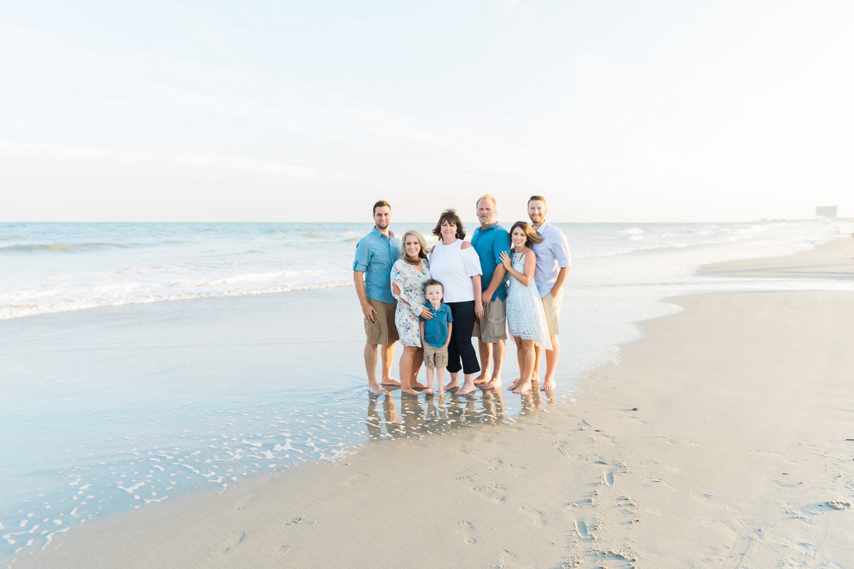 family-portrait-myrtle-beach_038