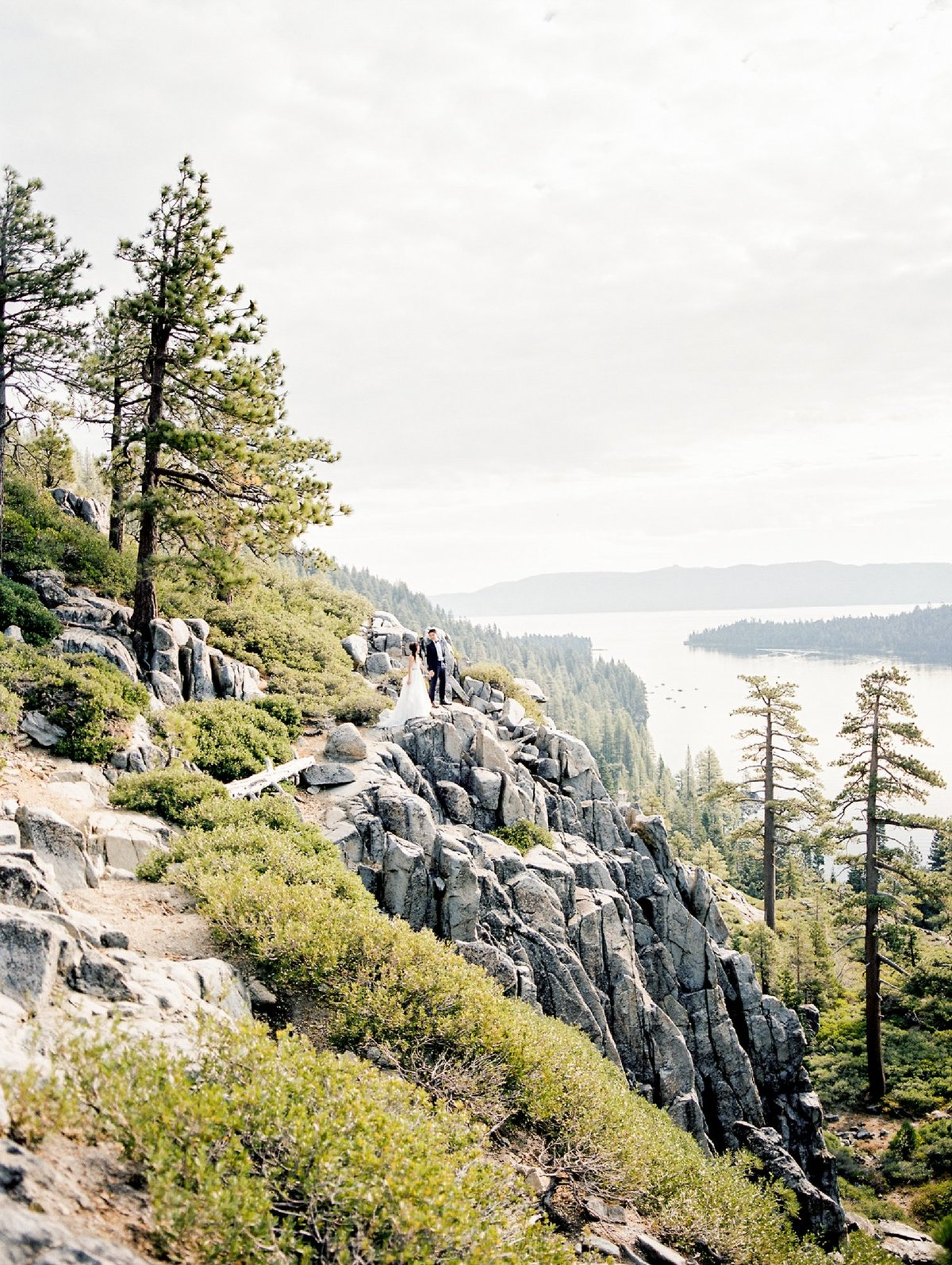 lake_tahoe_wedding_jasmine_lee_photography_0028