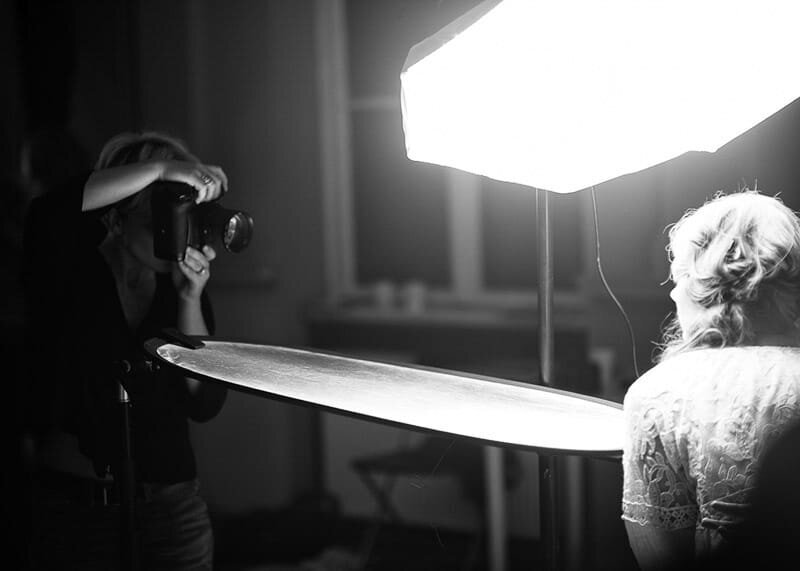 portrait-lighting-workshop-behind-the-scenes-photo-47
