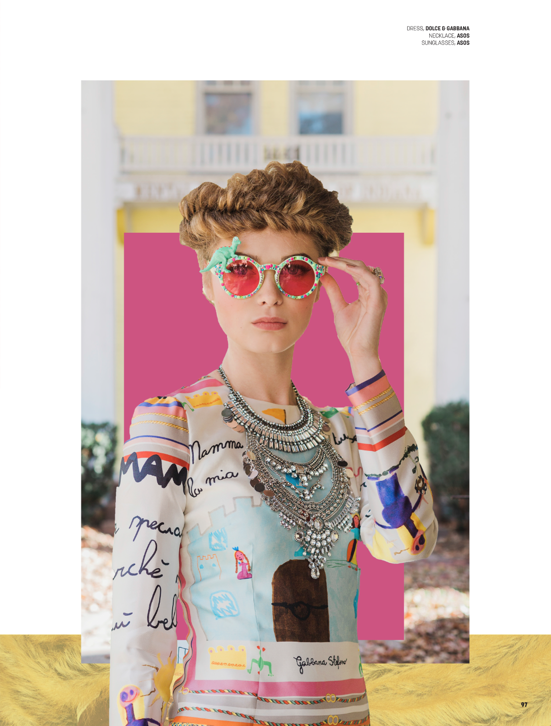 Screen Shot 2017-04-05 at 10.10.37 PM
