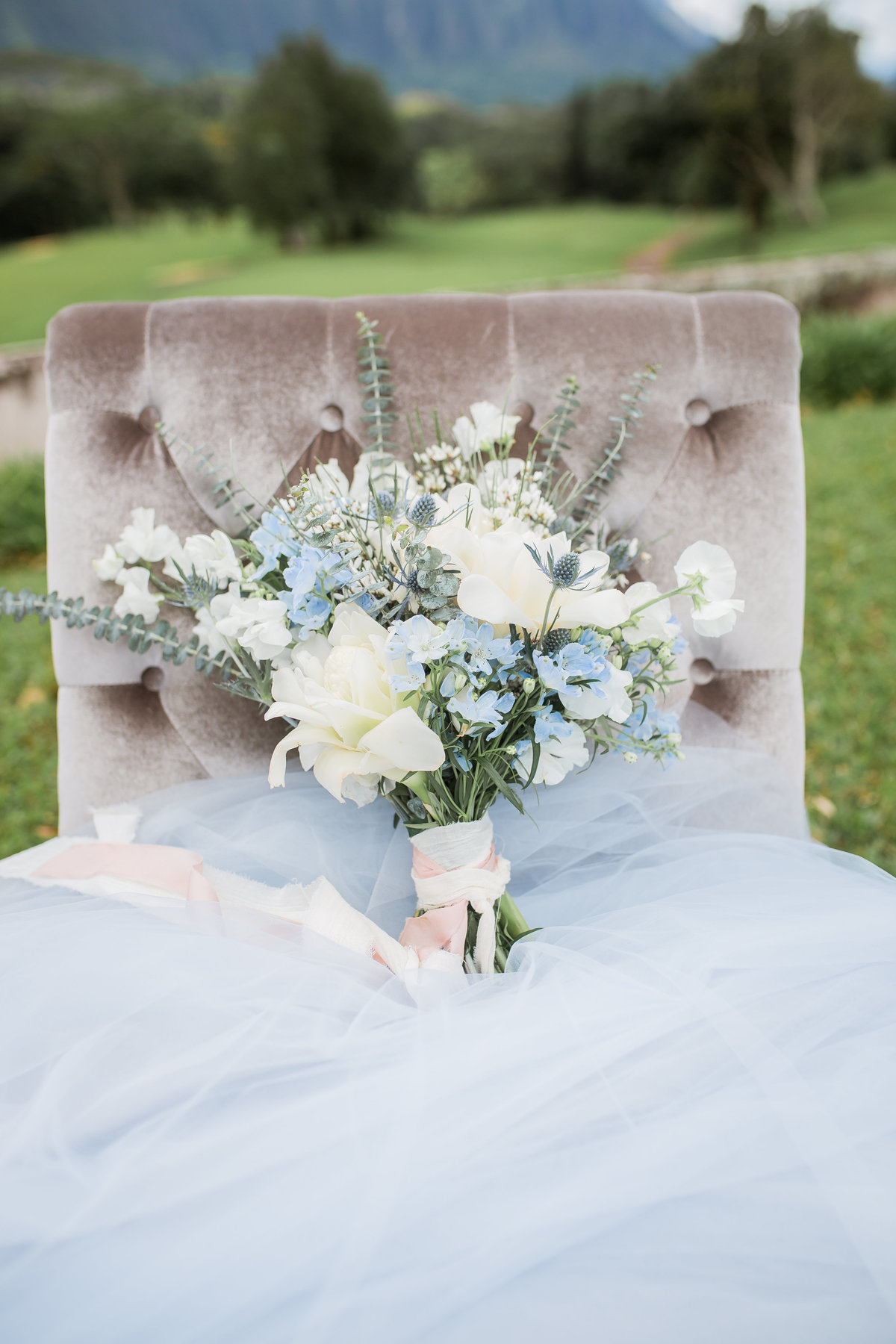 Powder Blue Styled Shoot _ Koolau Ballrooms _Vanessa Hicks Photography-2222 (1)