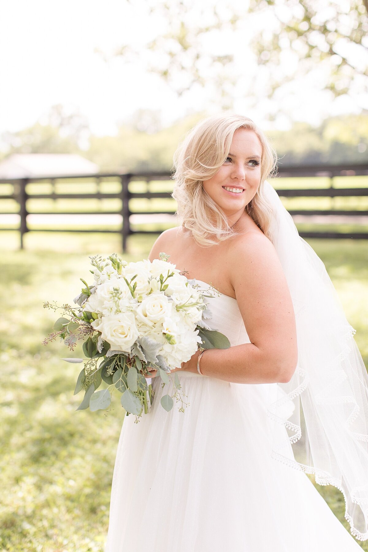 Kara Webster Photography | Mac & Maggie | Bradshaw-Duncan House Louisville, KY Wedding Photographer_0046