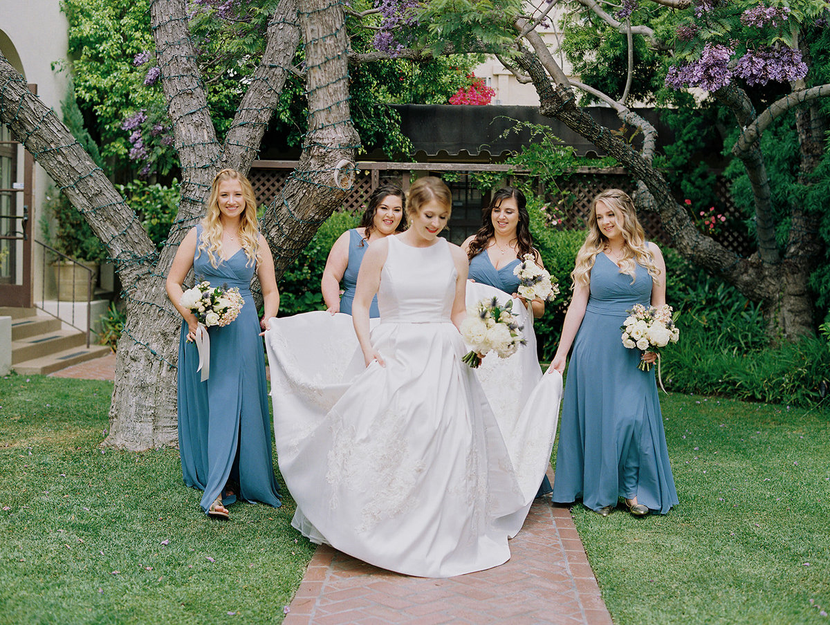 la_jolla_womens_club_wedding_-87
