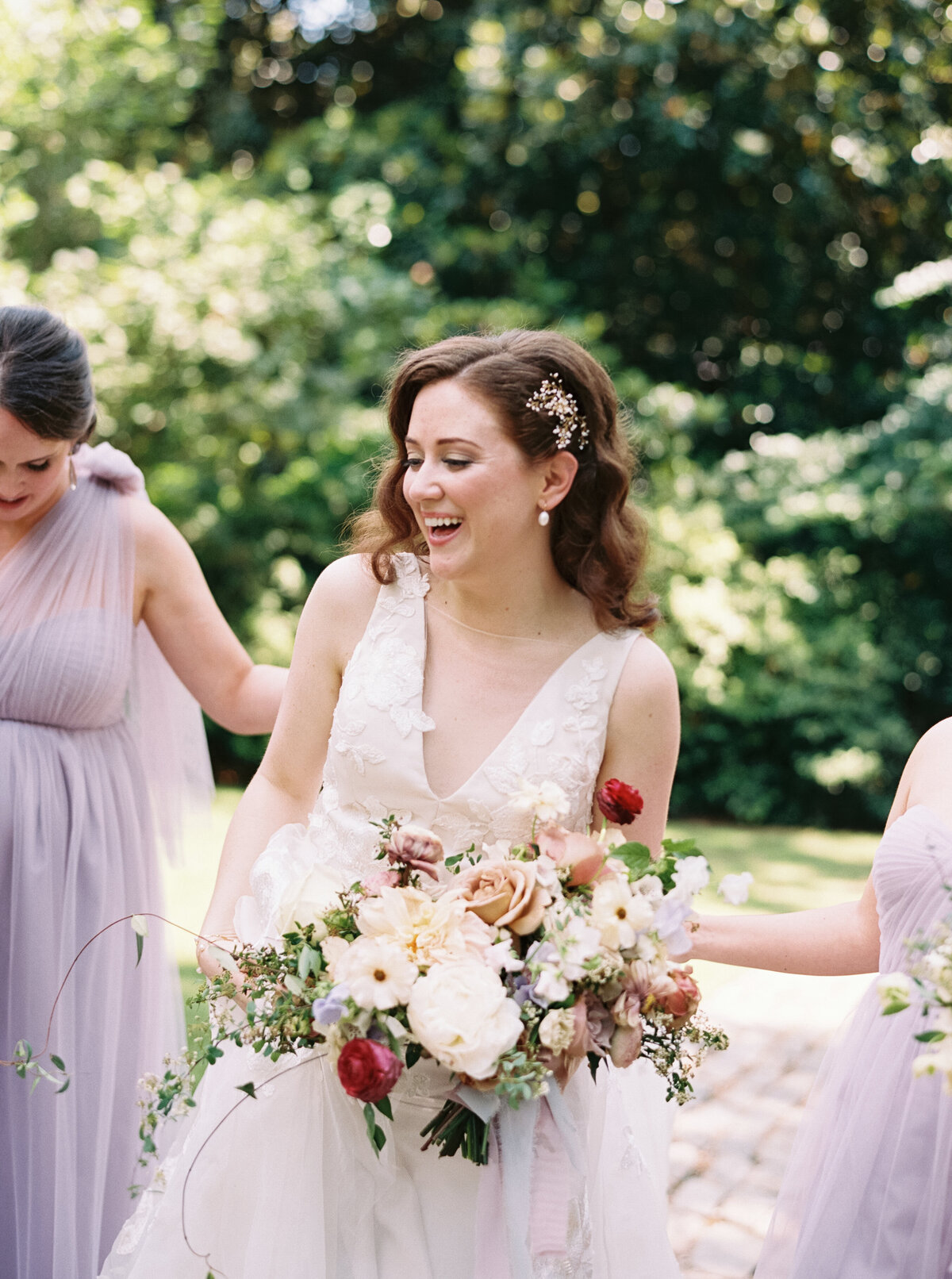 8_AOP_Krista+Pedro_FoundersGardenWedding-896