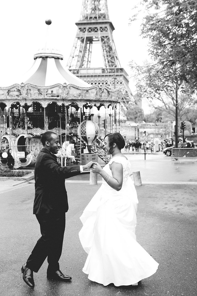 paris wedding photoshoot2