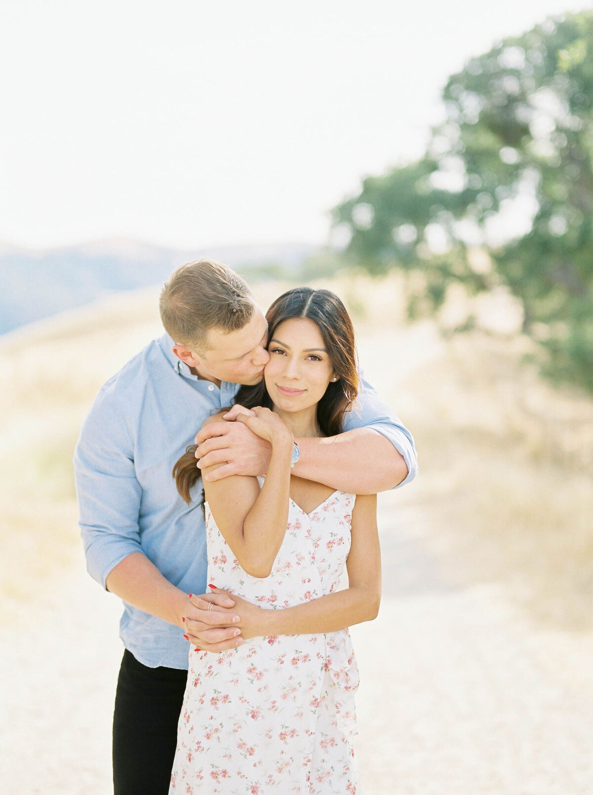 livermore-california-engagement-photos71