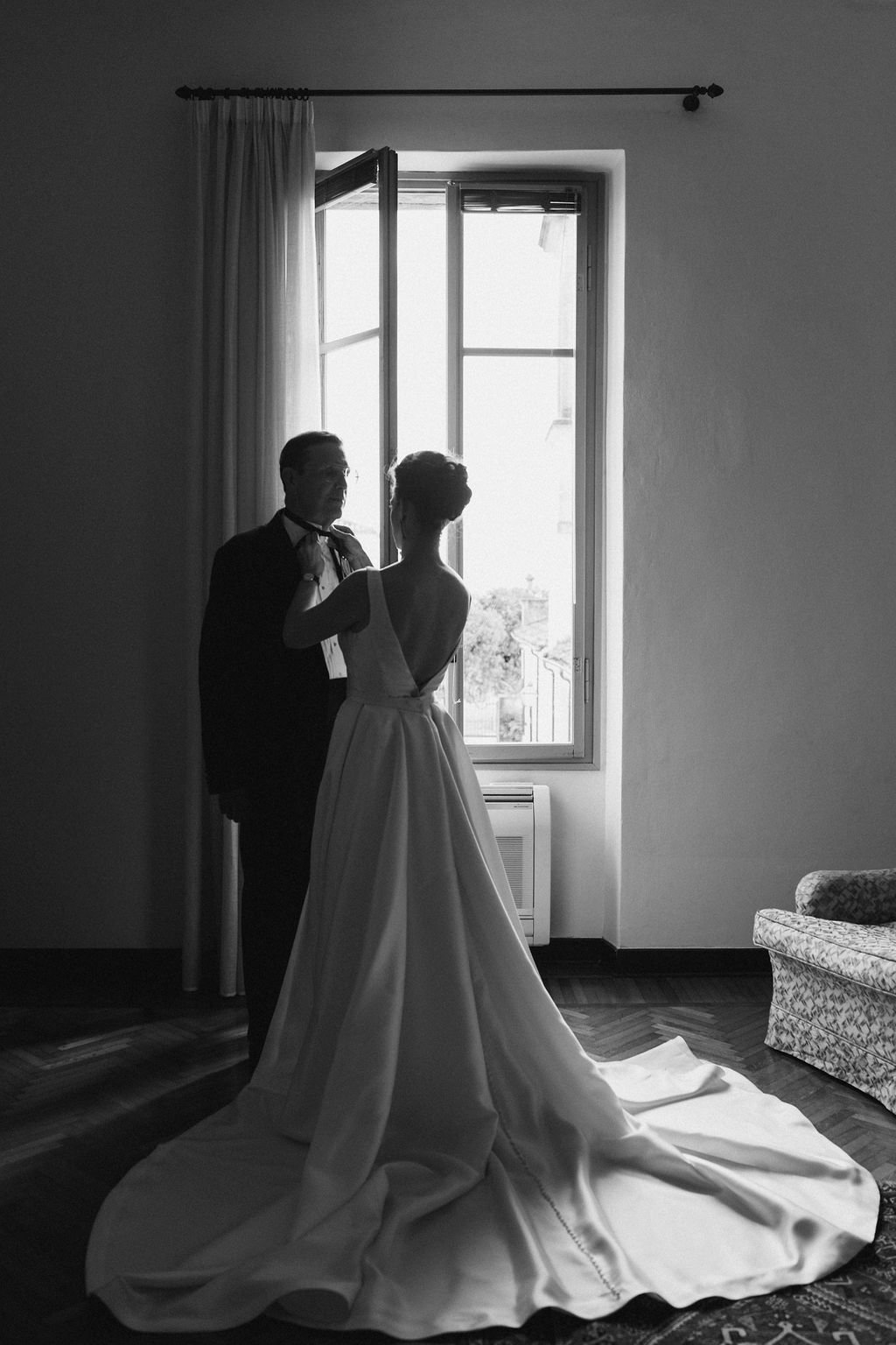 villa-mosconi-bertani-wedding-photographer-roberta-facchini-photography-15