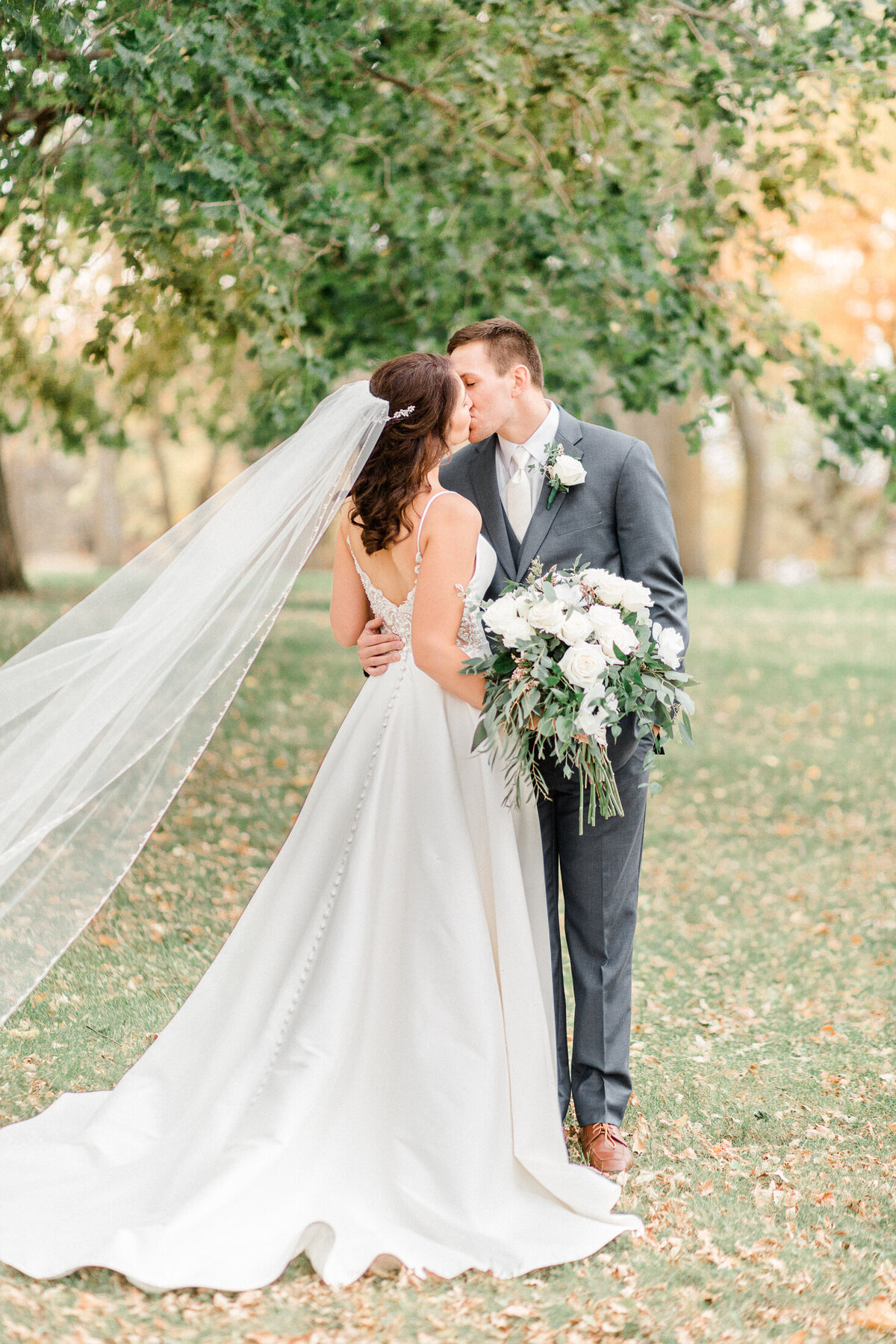 Autumn Wedding || © Emily Mitton Photography-20