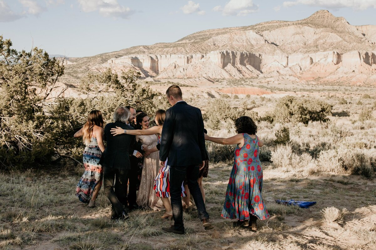 Abiquiu-New-Mexico-Camping-Elopement-12