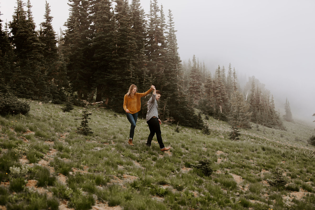 Marnie_Cornell_Photography_Engagement_Mount_Rainier_RK-189