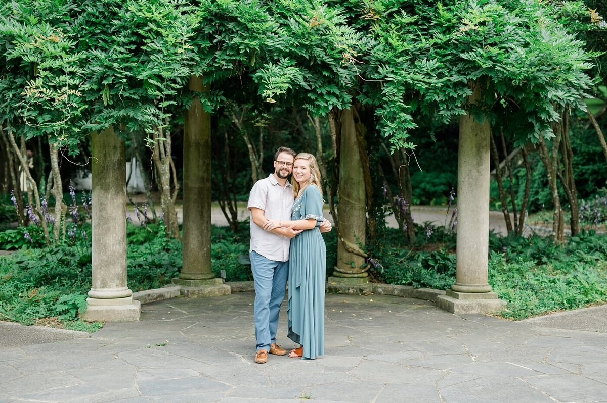 cator-woolford-gardens-engagement-wedding-photographer-laura-barnes-photo-shackelford-33