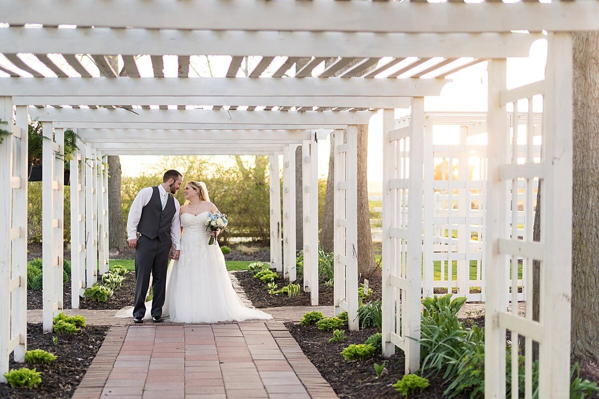 Sunset-Couples-Photos-Victoria-Veranda-Country-Inn-Lawrence-Wedding-Photographer-Emily-Lynn-Photography_0110