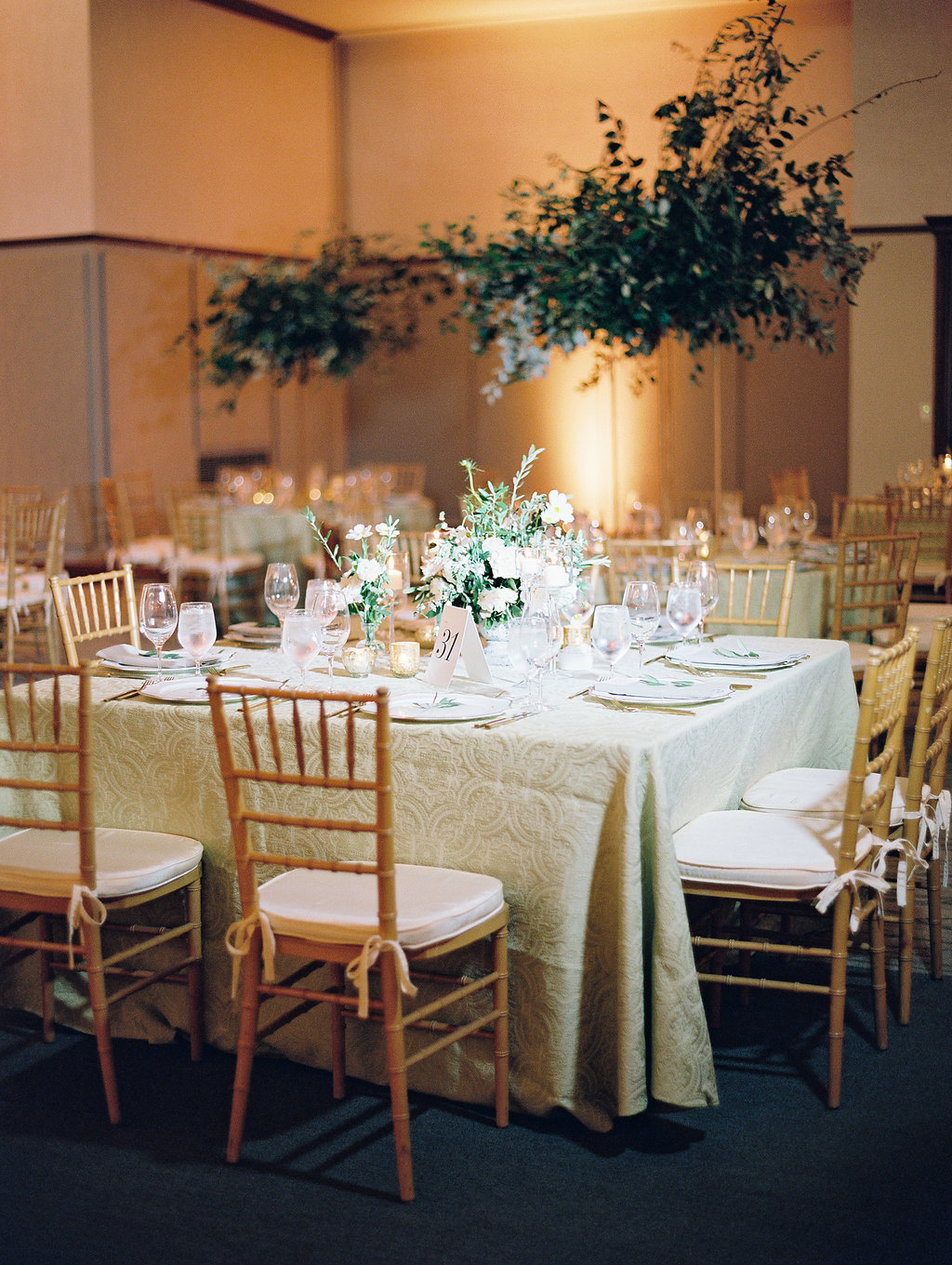 columbia-south-carolina-wedding-event-planner-jessica-rourke-203