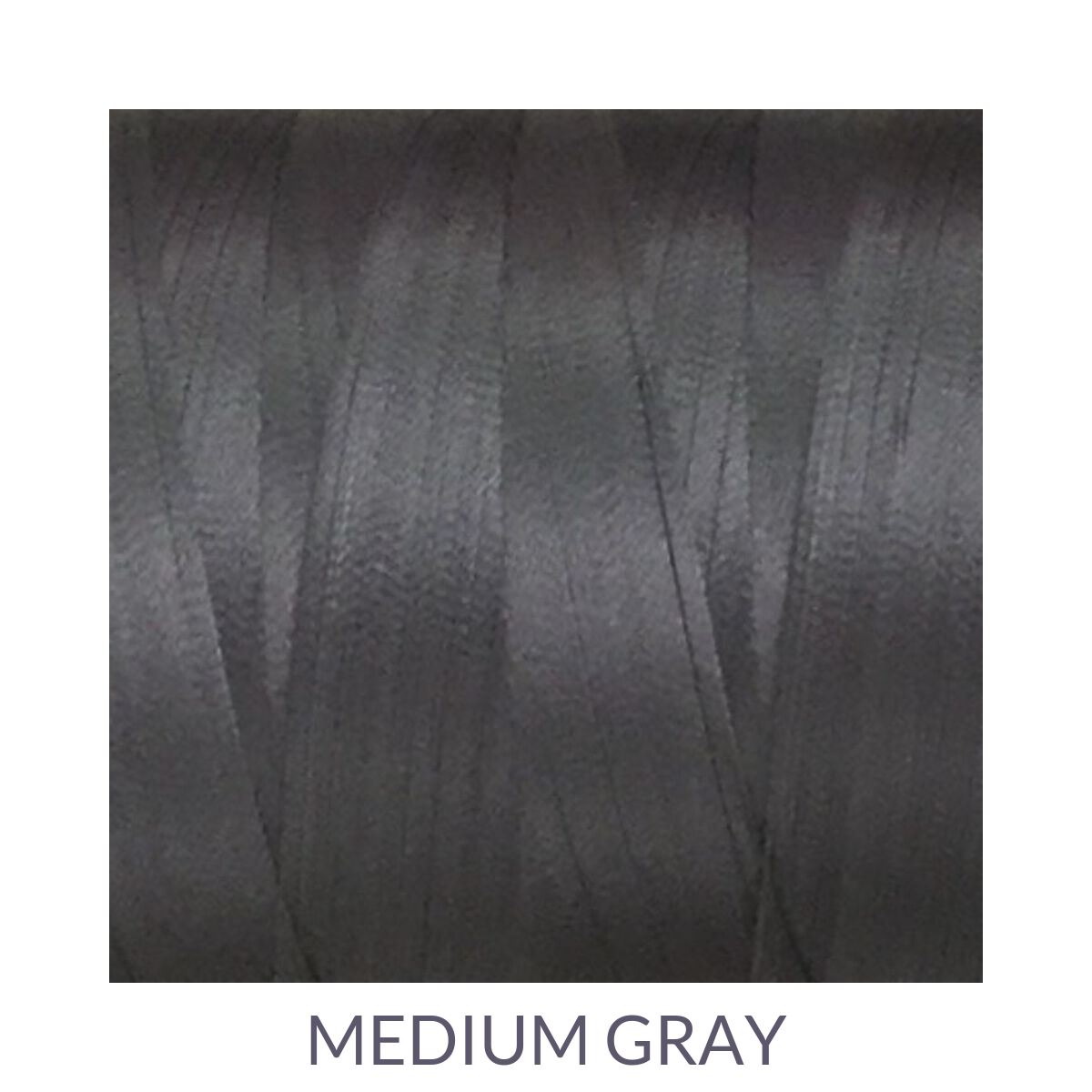 medium-gray-thread