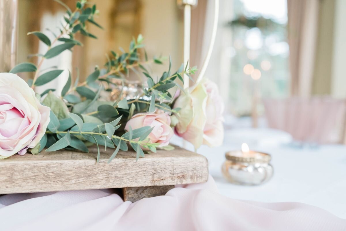 Ethereal pale pink at Prestwold Hall sm (37)