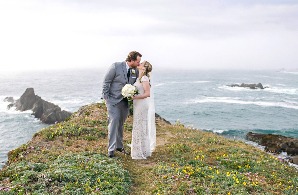 mendocino-wedding-photographer-17