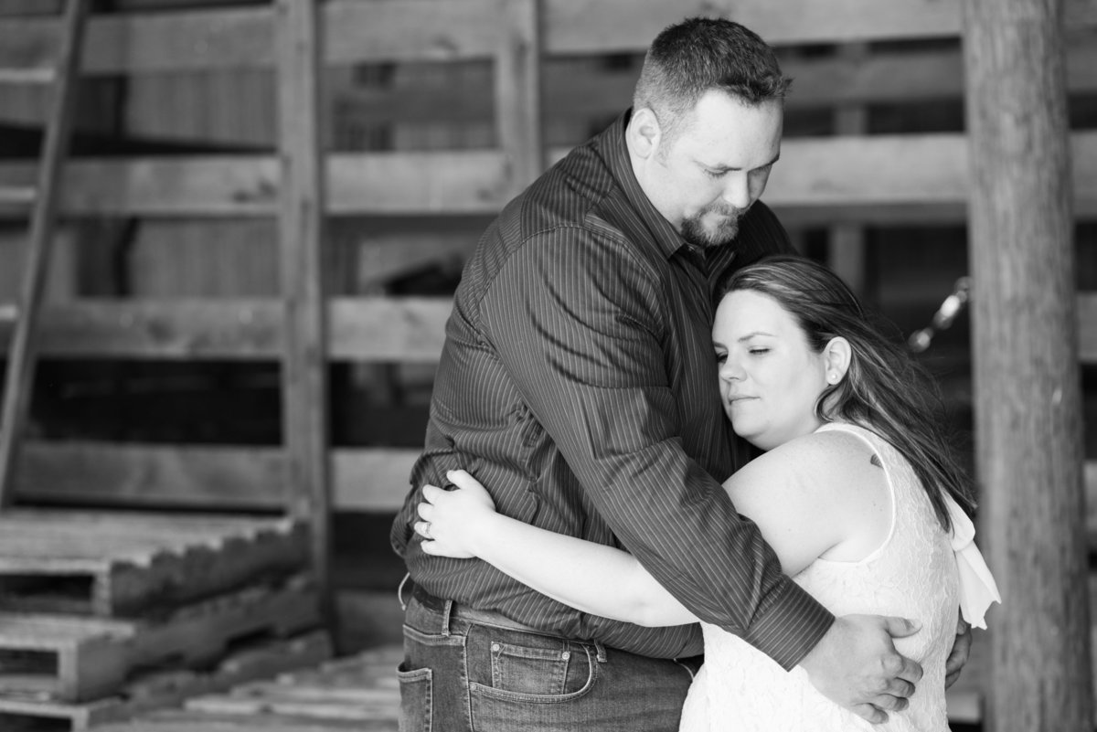 Katie & Sandon_Engagement-WEB-72