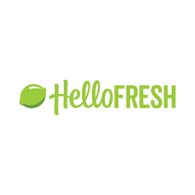 2_hellofresh_secondary_logo_horizontal