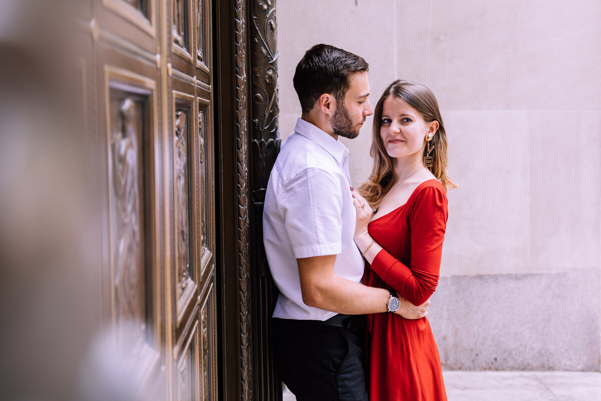 Philadelphia-engagement-photographer-Abhi-Sarkar-Photography-110
