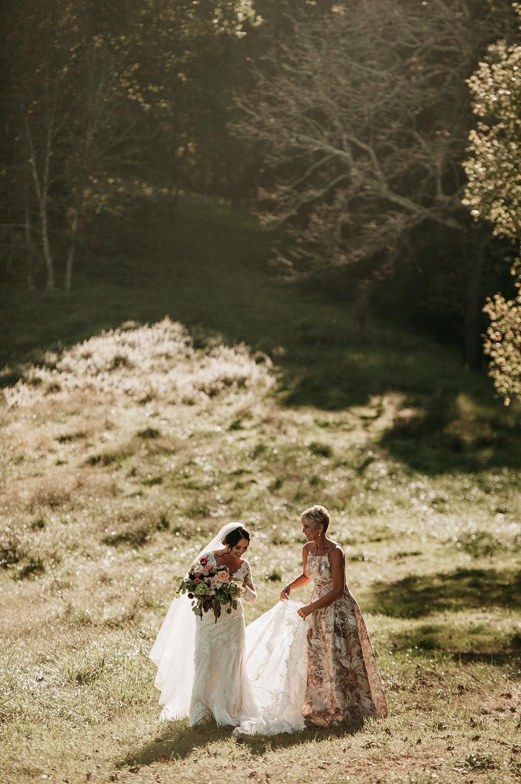 mary_beau_wedding_preview-3