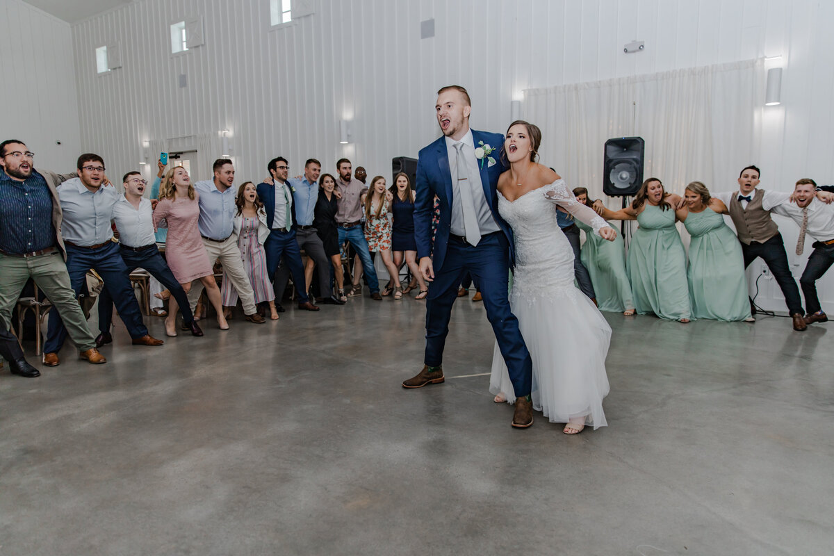 starr_wedding_2019-603
