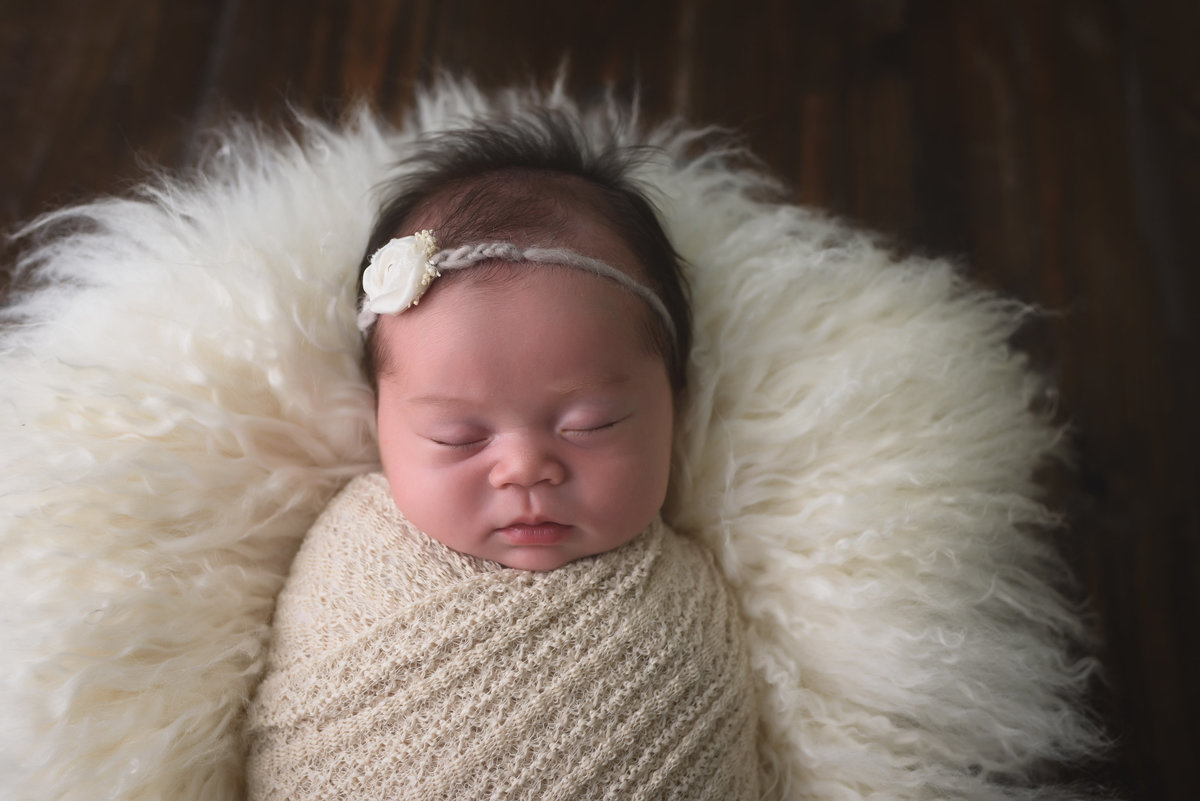 Sheeree_Newborn2018-110