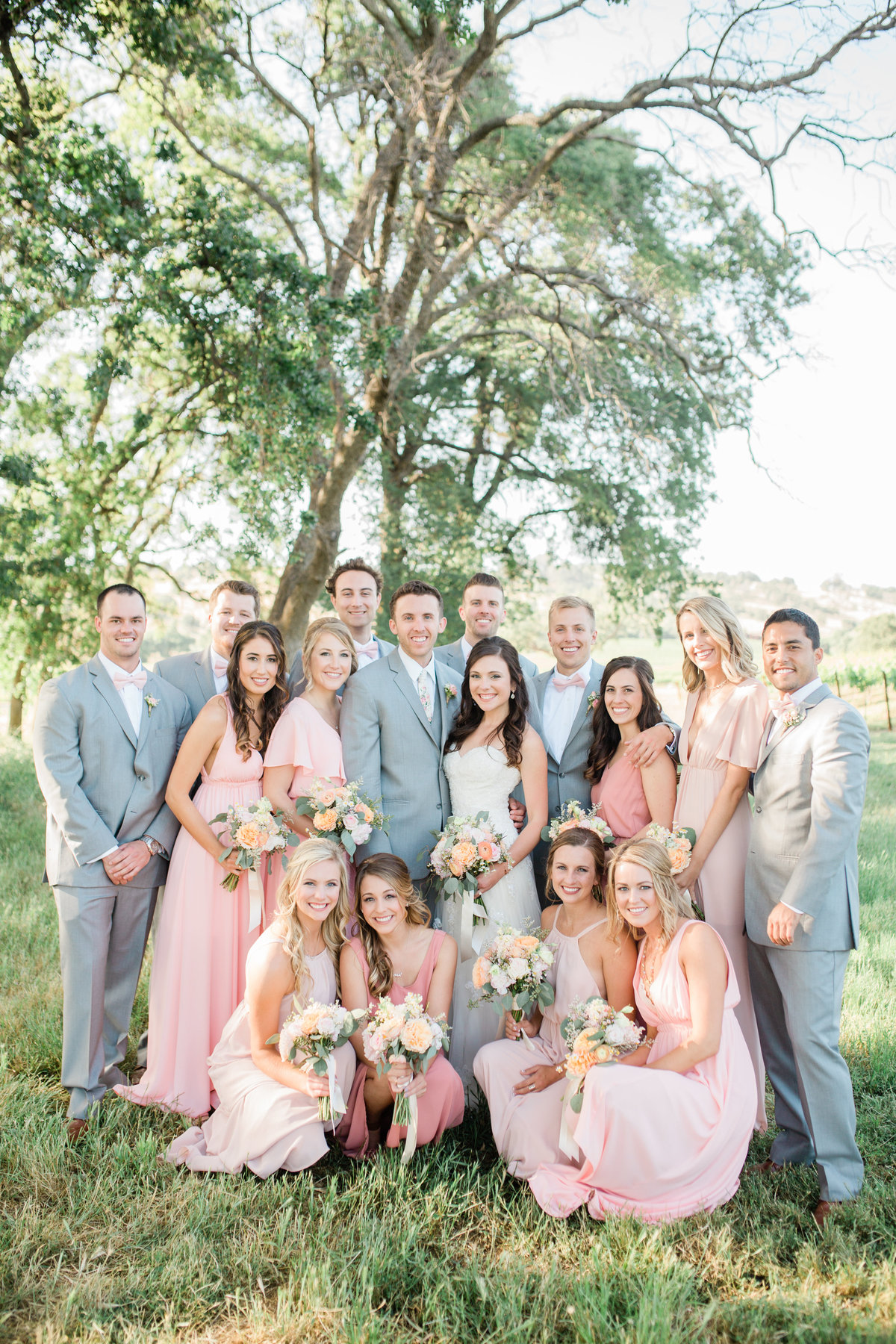 Carissa and Tyler Sneak Peek | California Wedding Photographer | Katie Schoepflin Photography 2018.13