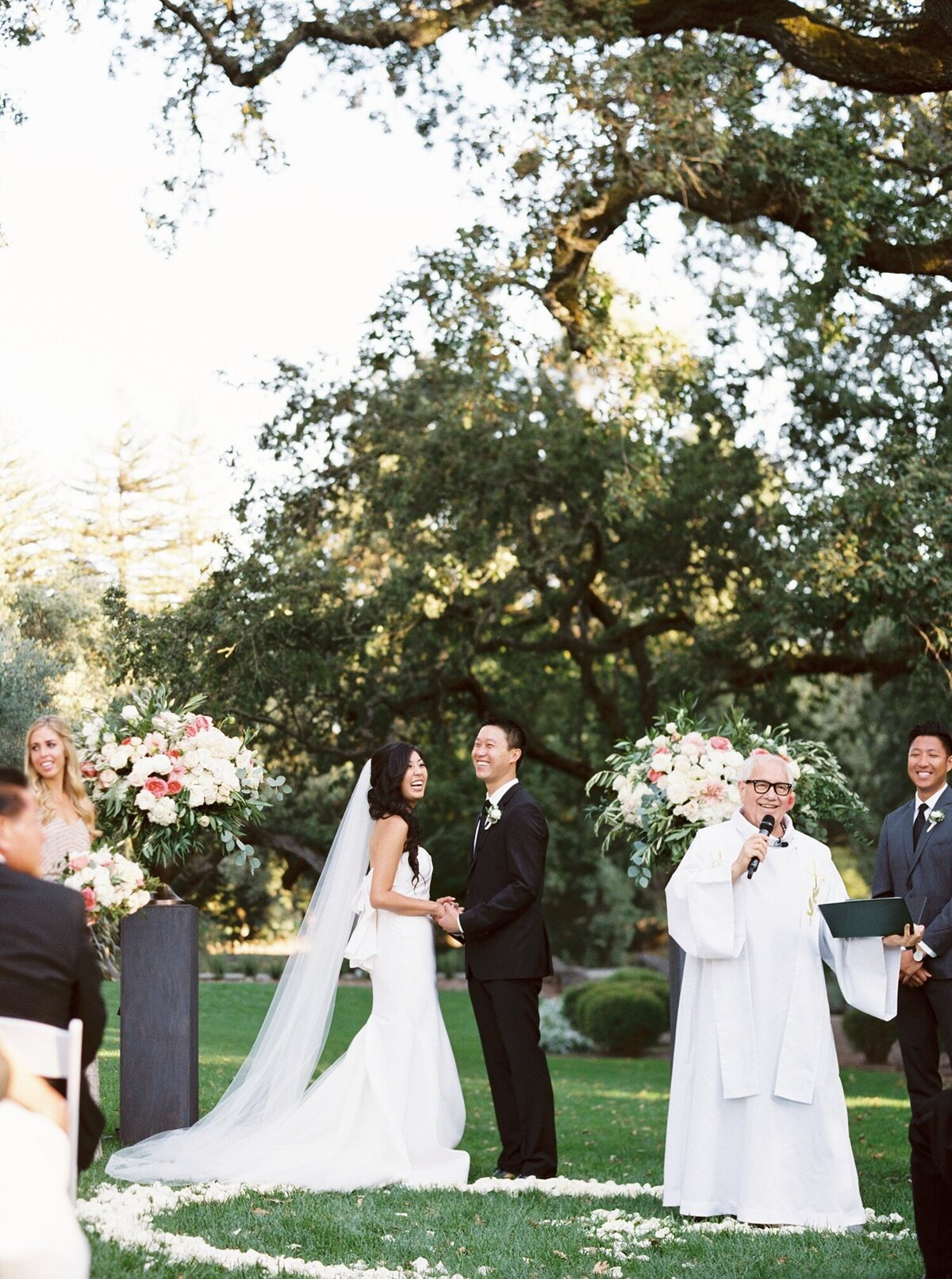 Domaine_Chandon_Winery_Yountville_Wedding-011
