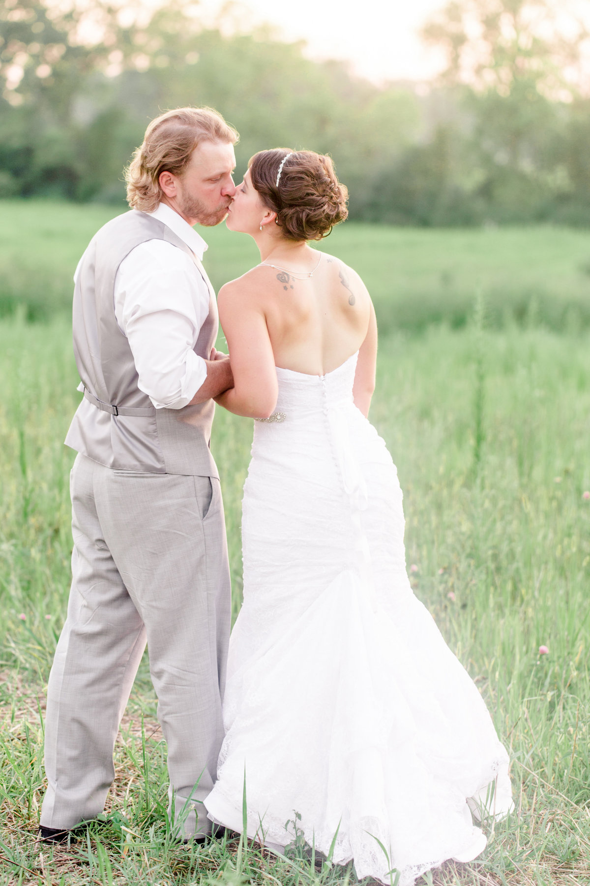 Secret-Garden-Weber-Estate-Wedding-Photographer-Dayton-2