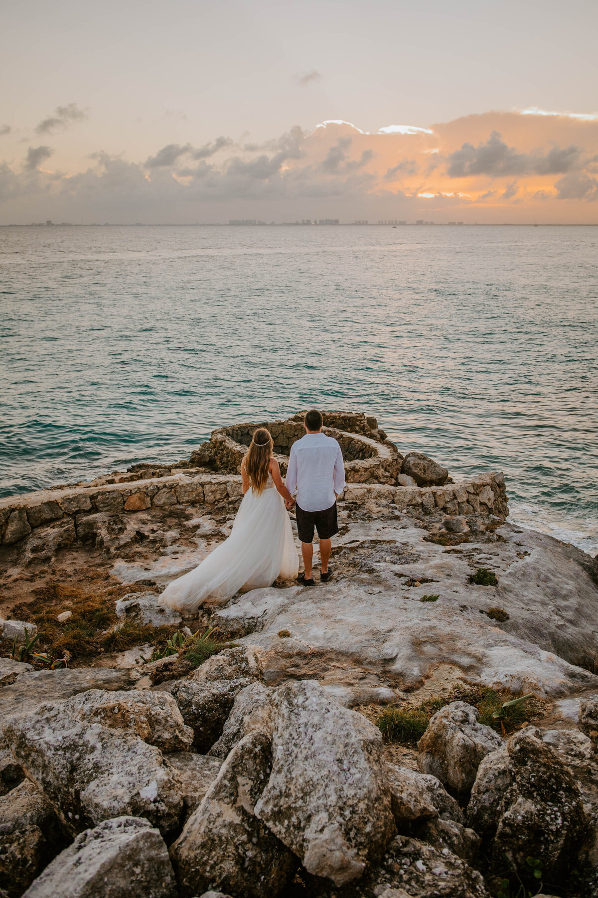 isla-mujeres-wedding-photographer-guthrie-zama-mexico-tulum-cancun-beach-destination-3509