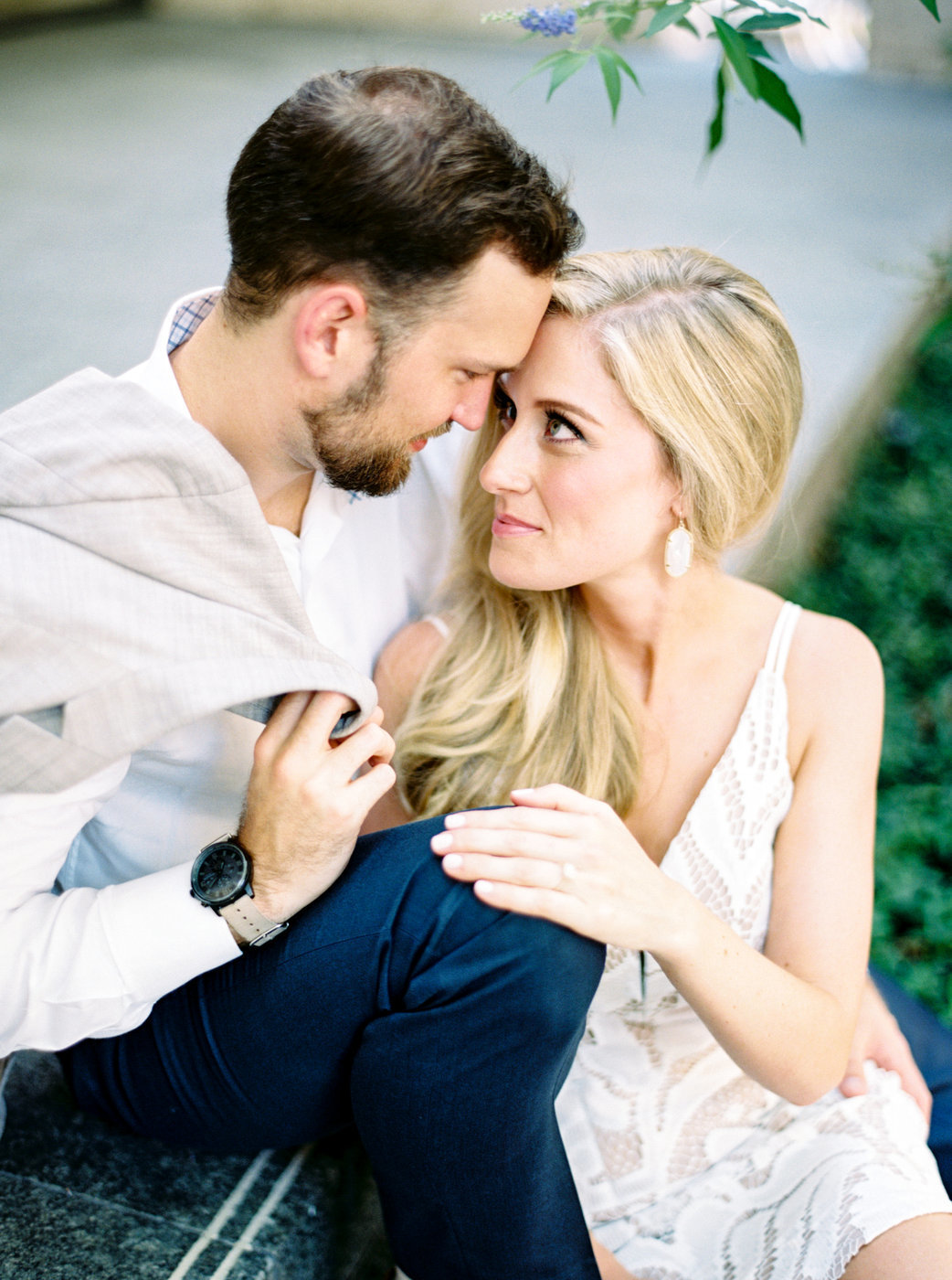 Julie Britt-Engagement Session-0014