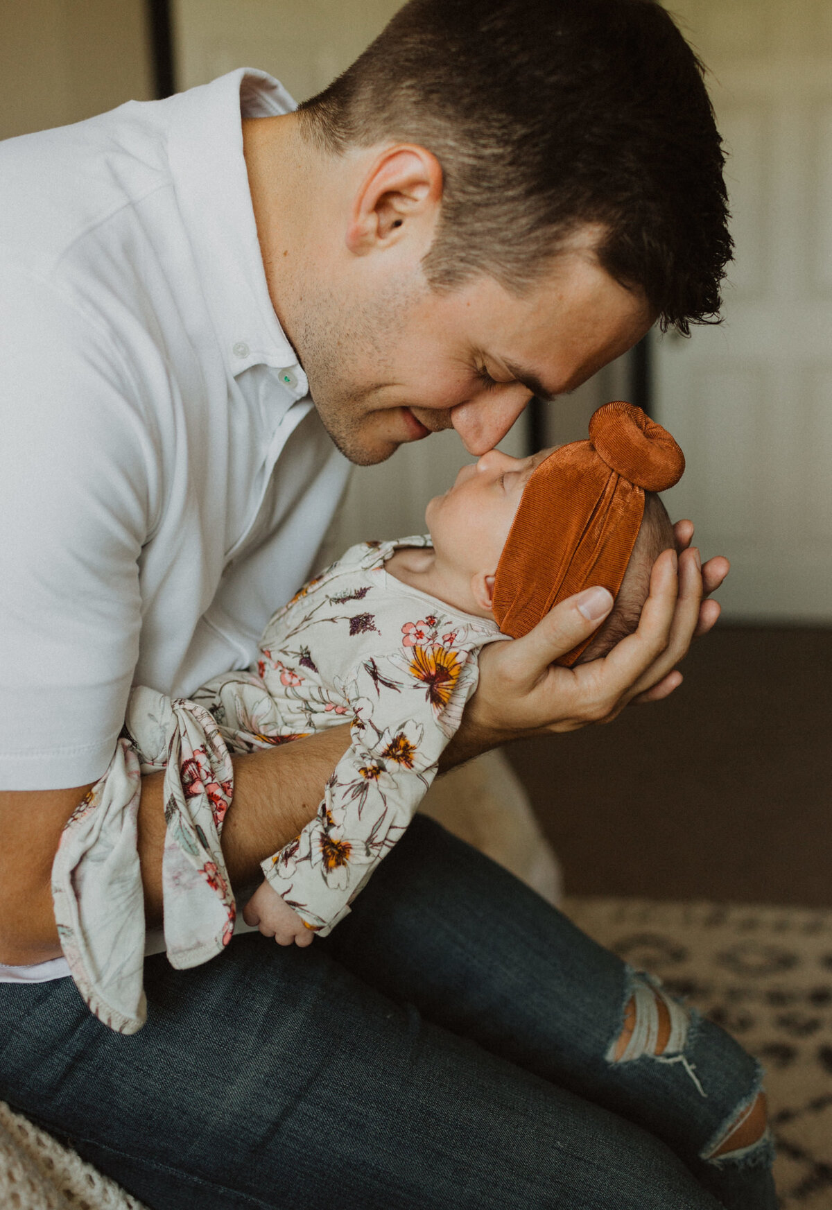 Minneapolis+In+Home+Newborn+Photography-75
