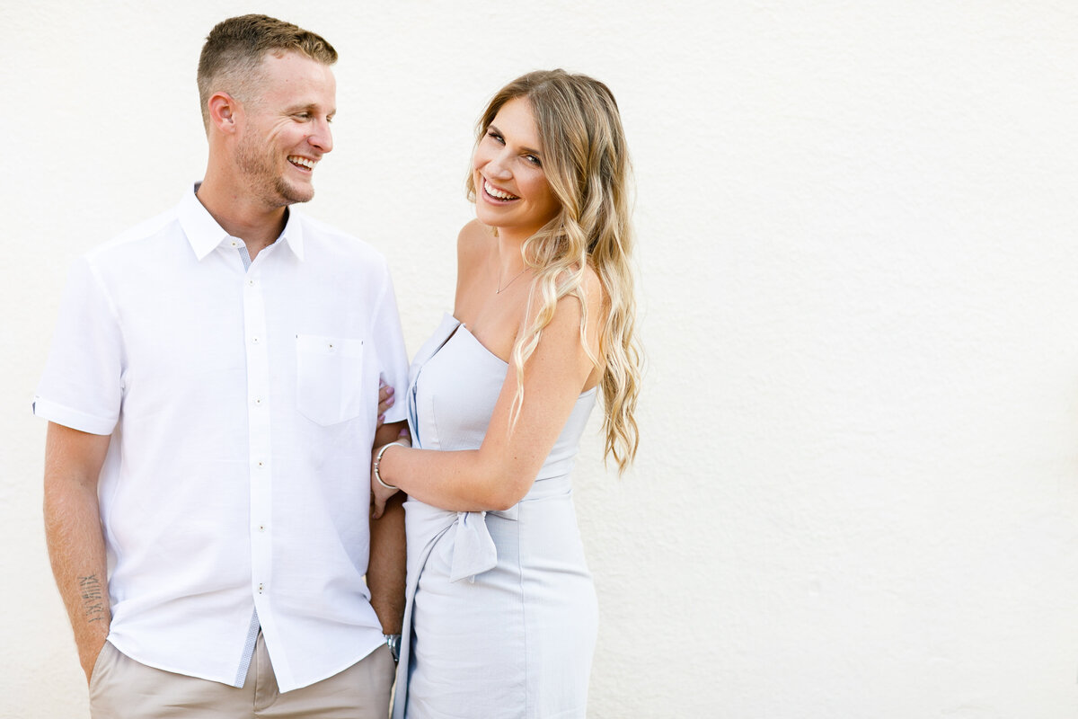 Tara Liebeck Photography Wedding Engagement Lifestyle Virginia Photographer Bright Light Airy1