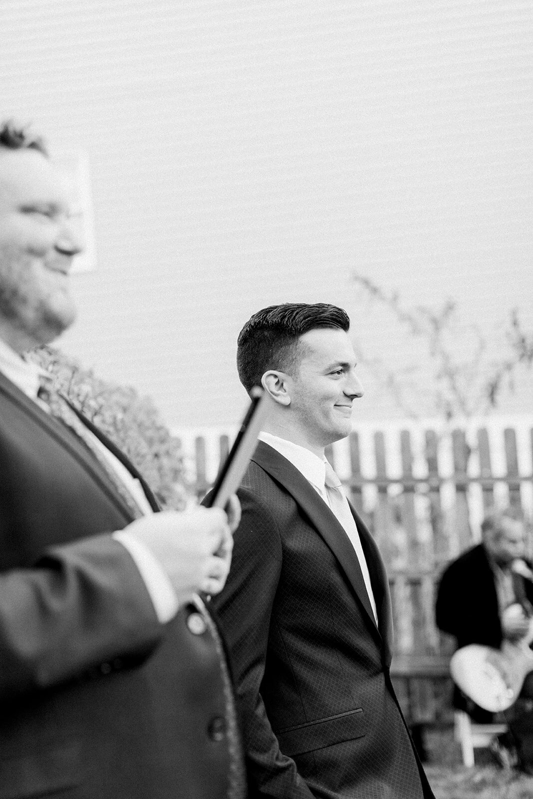 Maria & Nick_s Wedding 087