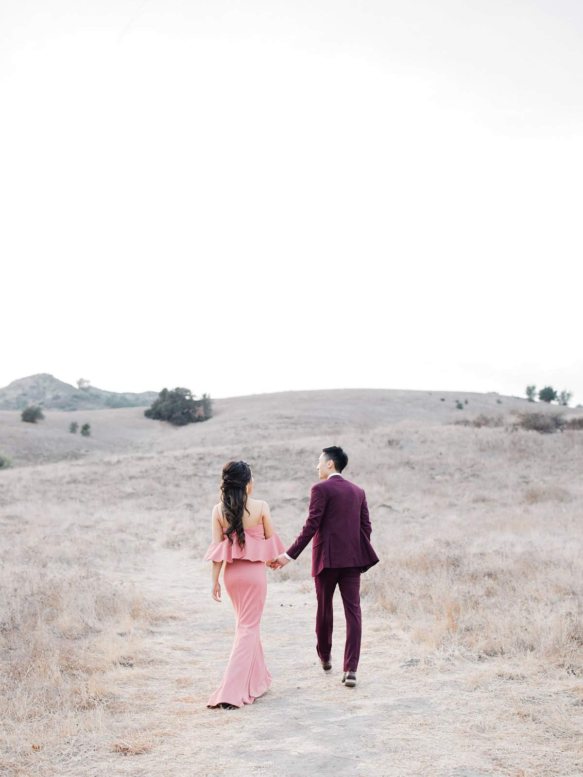 Babsie-Ly-Photography-fine-art-film-destination-engagement-photographer-orange-county-irvine-california-asian-hong-kong-bride-004