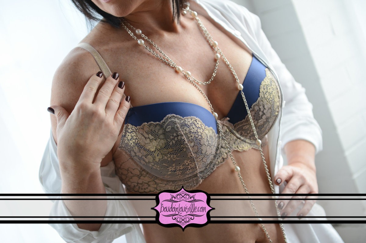 Boudoir Louisville - Boudoir Photography Studio-80