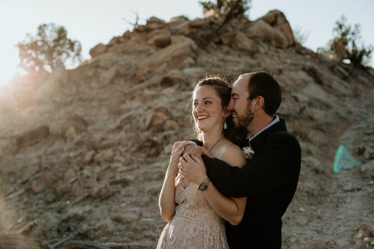 Abiquiu-New-Mexico-Camping-Elopement-17