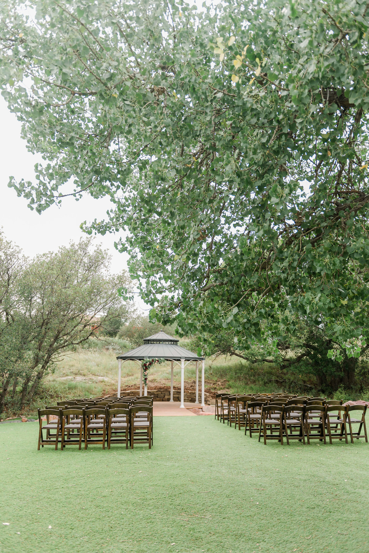 Creekside-Event-Center-Gazebo
