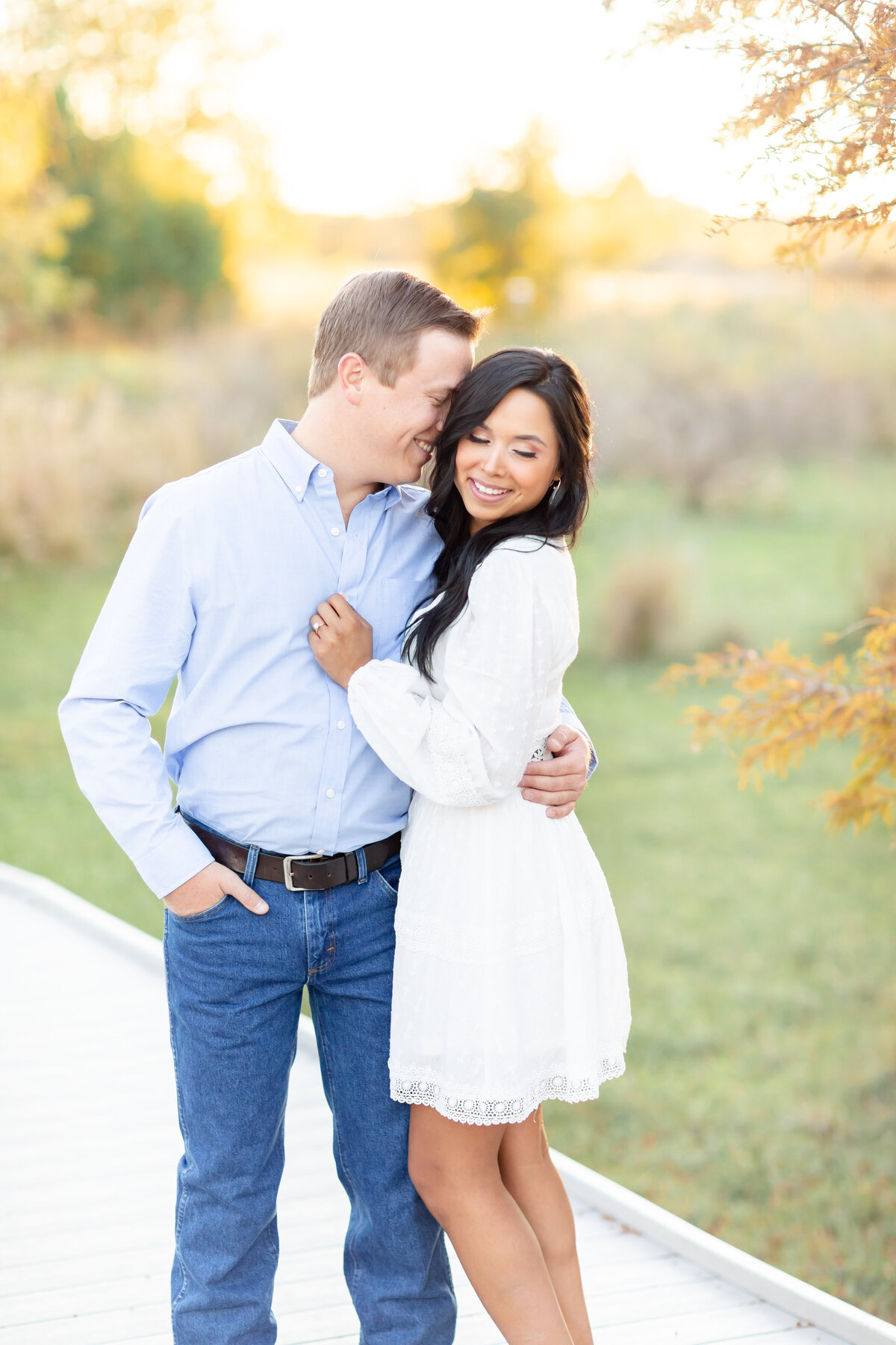 Analicia+Regan_EngagementSession_HannahCharisPhotography-281