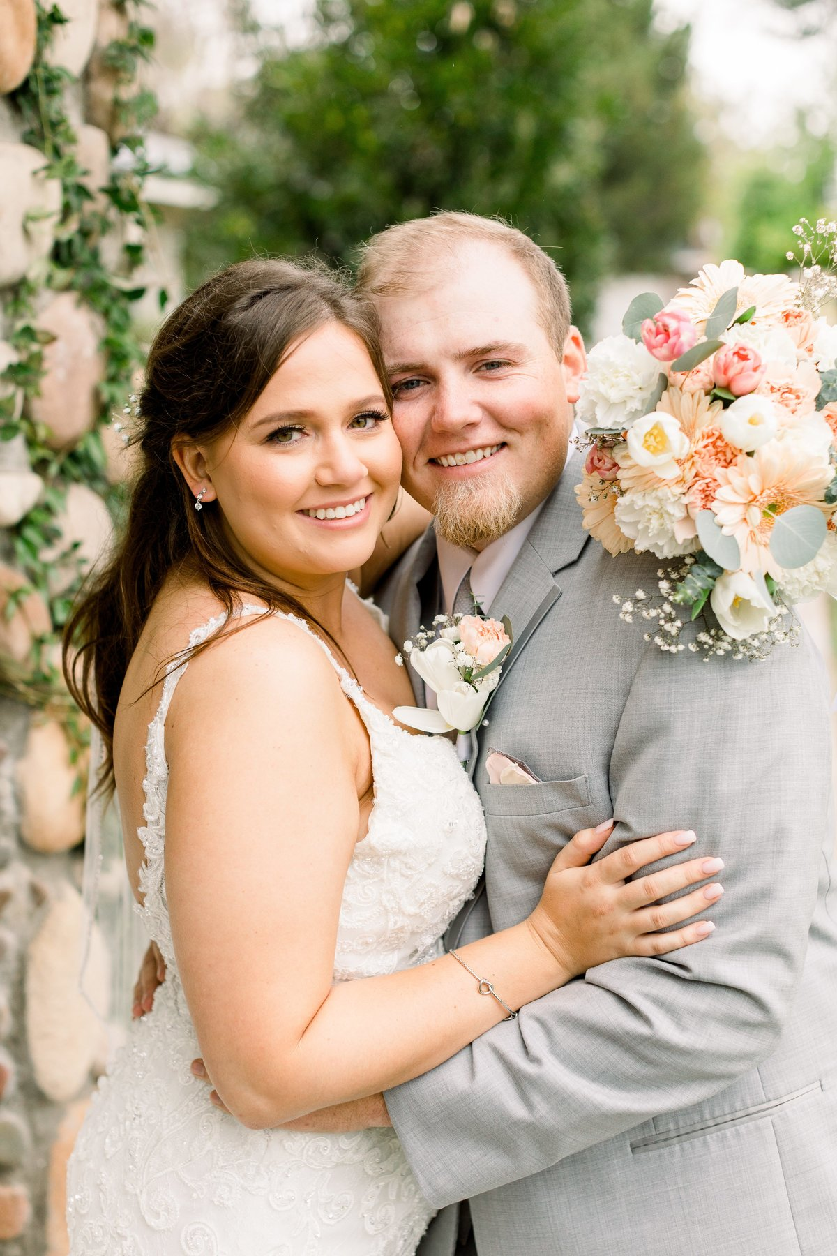 caitlin_audrey_photography (126 of 721)