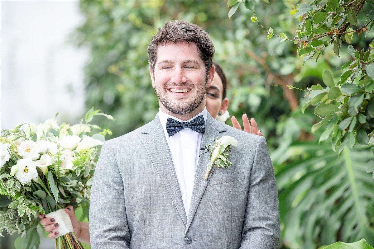 Betsy-Hotel-Miami-Beach-Wedding-First-Look-Chris-and-Micaela-Photography-11
