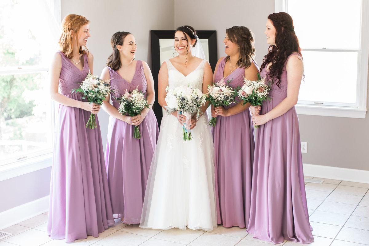 Danielle-Defayette-Photography-Daras-Garden-Knoxville-Wedding-120