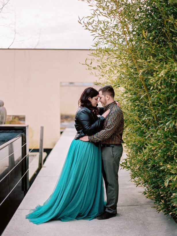 Engagement-Wedding-NY-Catskills-Jessica-Manns-Photography_018