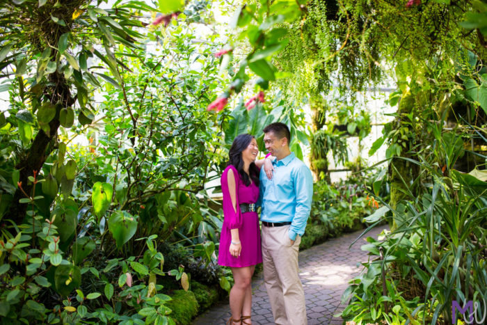 atlanta-botanical-gardens-engagement-19-700x467