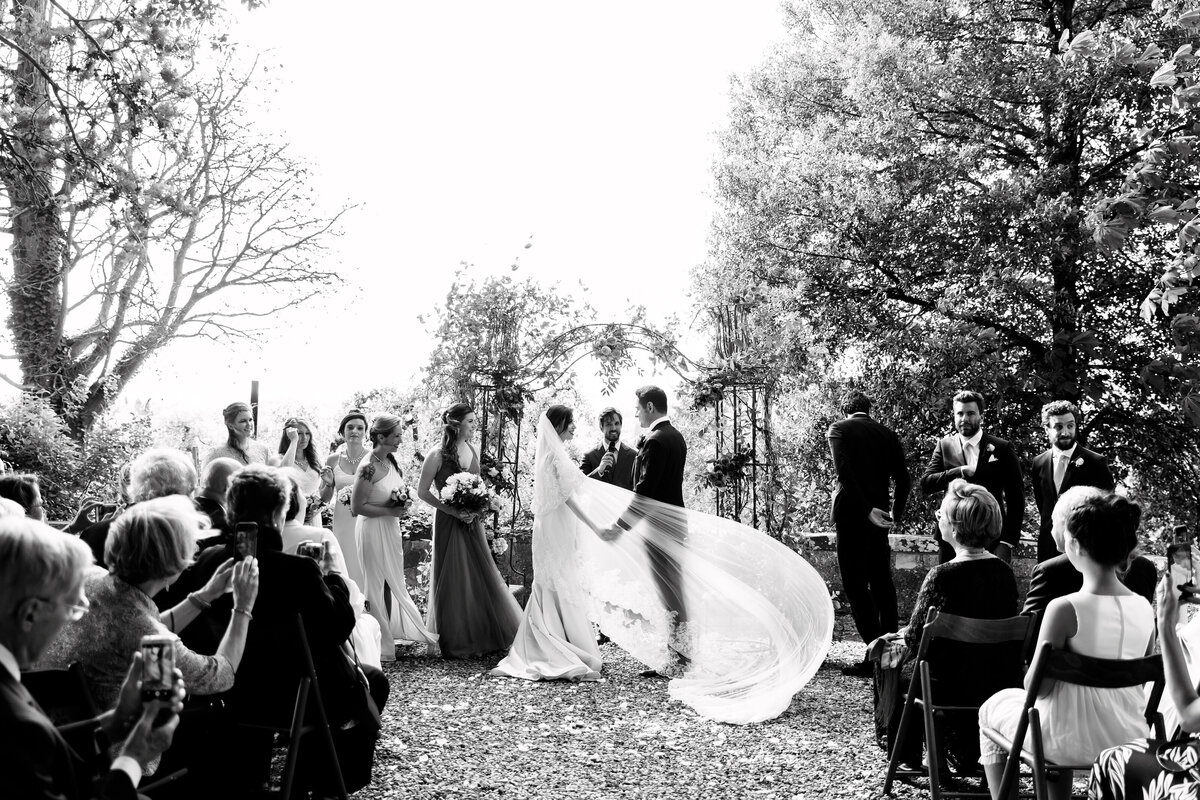 Tuscany_Italy_0146_Helga_Marc_Wedding_1708