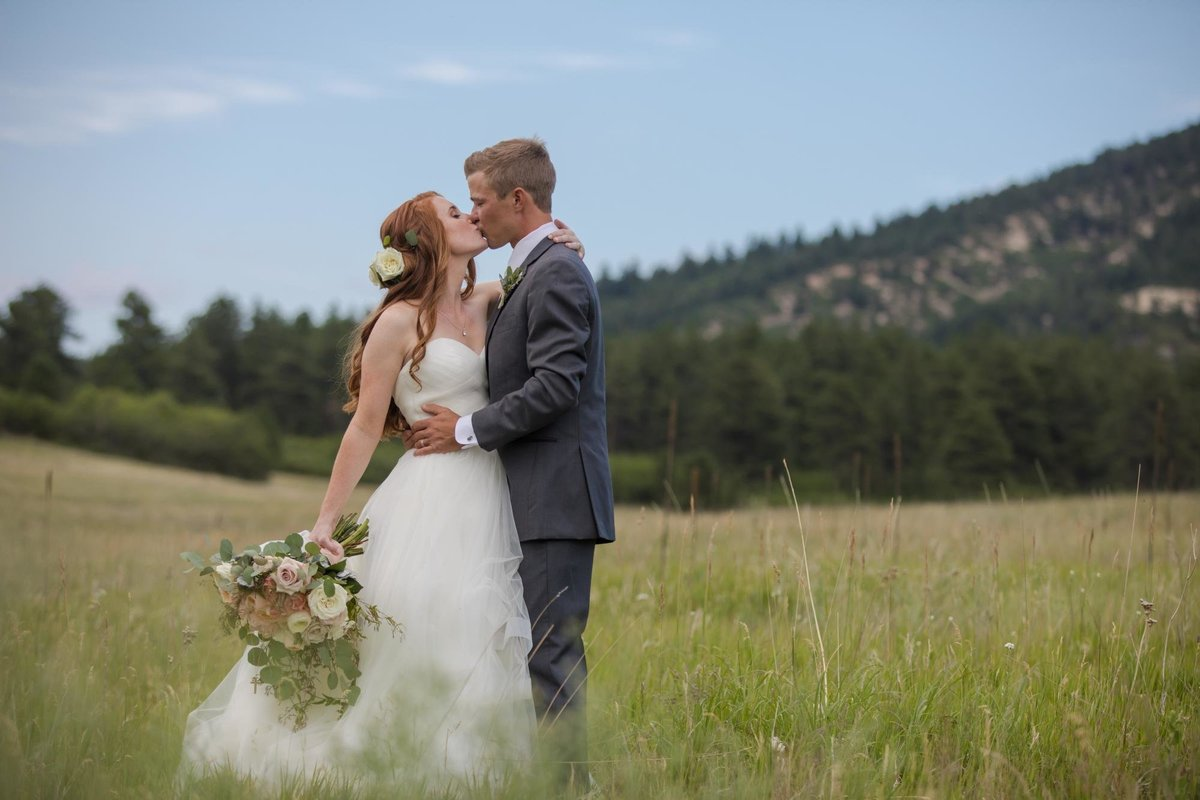 Eldridge Crooked Willow Farm Wedding-1812
