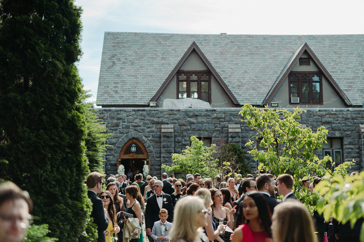 Blue-Hill-at-Stone-Barns-Wedding-141