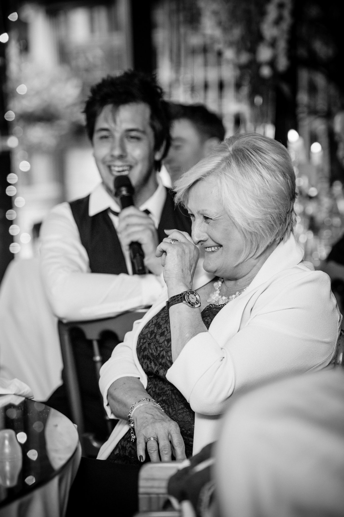 The Crazy Bear Stadhampton Oxfordshire wedding photography