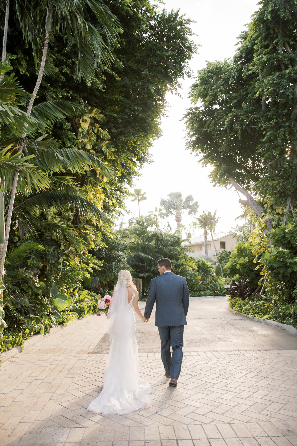 Cheeca Lodge Wedding in Islamorada, Florida 20