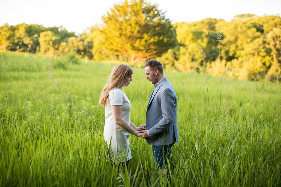 Minneapolis Engagement Photographer - Erin & Andrew (30)